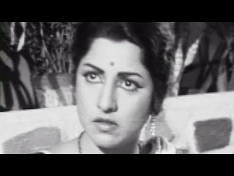Sudharlelya Baika Old Classic Marathi Movie Scene 411 Youtube