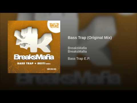 Bass Trap (Original Mix)