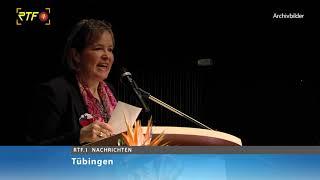 RTF.1-Nachrichten 11.01.2021