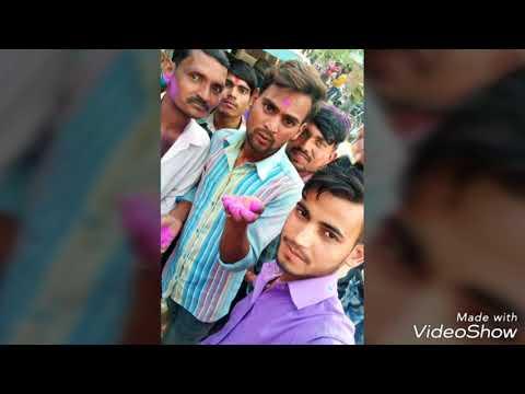 Koi To Wafa Kare Koi To Jafa Kare Dharmendra Kumar