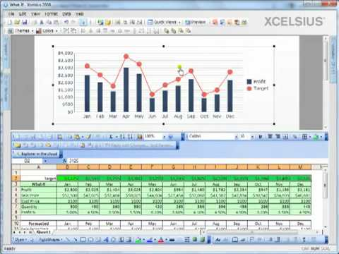 CREATING DASHBOARDS WITH XCELSIUS PRACTICAL GUIDE PDF