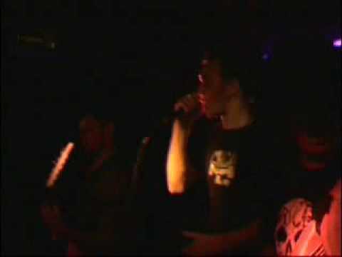Kambodge feat. Korea - Я Хочу Забыть (Live)