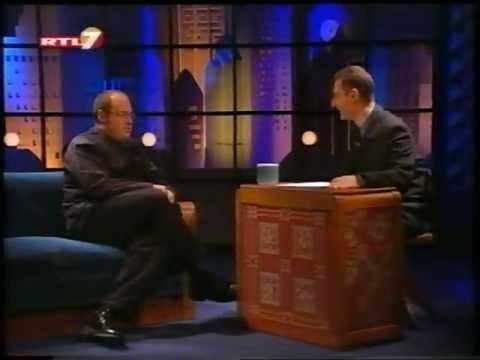 Wieczór z Wampirem - Piotr Gąsowski (1999)