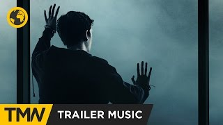 The Mist - Trailer Music   redCola Music - I Can't See Sparse Mix