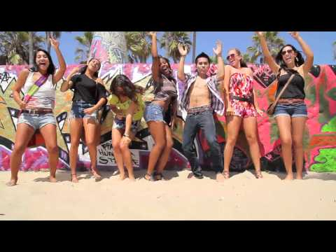 Moves Like Jagger - Maroon 5 Ft. Christina Aguilera (Arlene Zelina Cover)