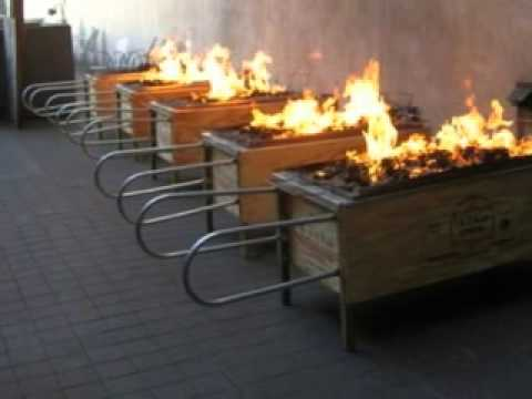 La Caja China - The Best BBQ Grill for Pig Roasting