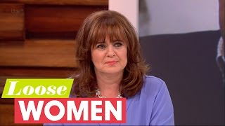 Can A Marriage Survive An Affair? | Loose Women