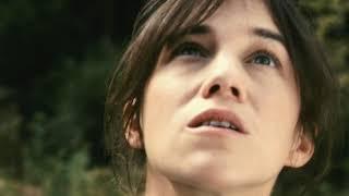 Official AntiChrist Movie Trailer 18+!!Top Horror Sex Movie/Vi…