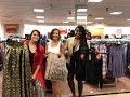 Celebrity Looks on a Budget with Thrifters Anonymous VEGAS