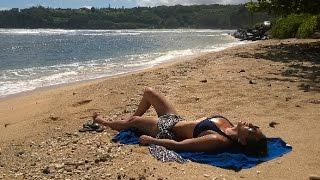 Ultimate Kauai Guide