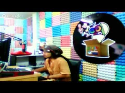 Great Radio Online THAILAND