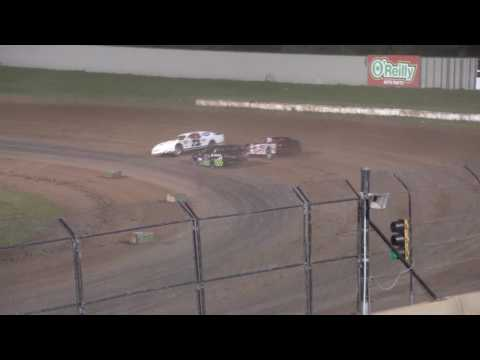 Gold Star Racing Products Grand Nationals for June 16, 2017