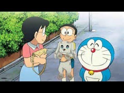 Doraemon italiano nuovi episodi agosto youtube
