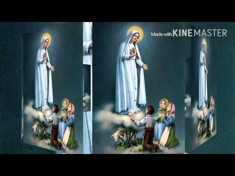 Musik Religi Tetun - Ave Maria