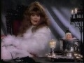 1986 Sun Country Peach Wine Cooler commercial.  Featuring Charo.