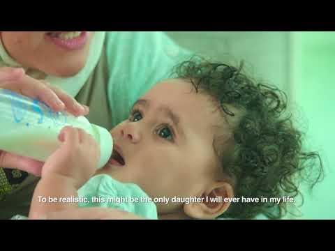 HIMALAYA BABY CARE REHAB