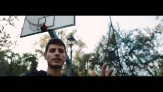 PJ - PRIMA O POI (Prod. by CIVI) Official Video