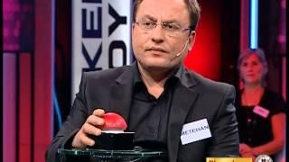 Gambar cover Kelime Oyunu-Metehan Türk 28-11-12