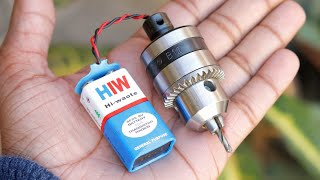WOW! Amazing DIY idea