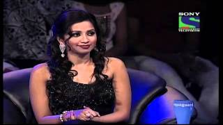 X Factor India - Episode 32- 2nd Sep 2011 - Part 1 of 4
