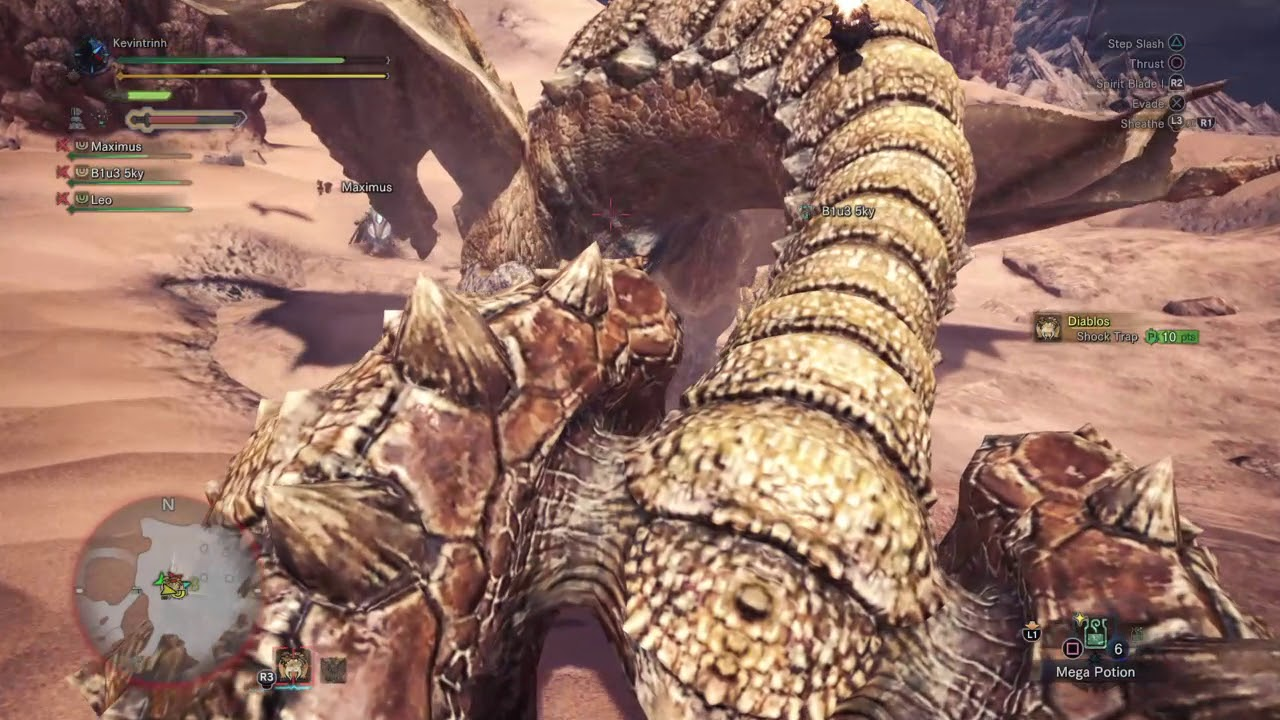 how to download monster hunter world beta