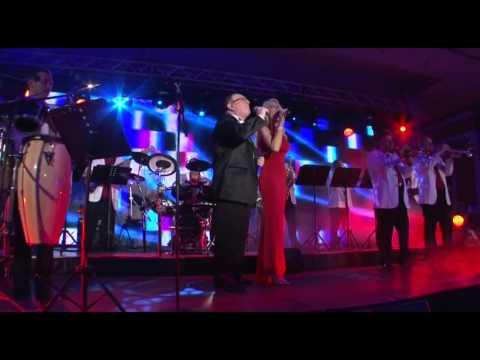 CU CU RU C U CU-Petre Geambasu Show Band mp3 letöltés