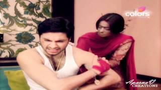 Video Summary of Dutta-Nakusha's Eternal Love Story  (Laagi Tujhse Lagan) download MP3, 3GP, MP4, WEBM, AVI, FLV Agustus 2018