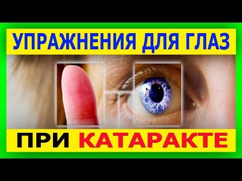 Как восстановить зрение по методу доктора Бейтса