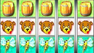Как играть в казино Вулкан, отзывы реального игрока. Игровые автоматы онлайн как обмануть? Взлом.