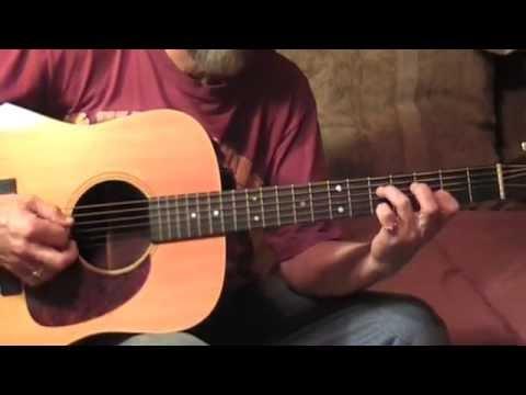 cross picking guitar patterns Understanding Cross Picking & Sweep Picking and 15-16 licks and riffs