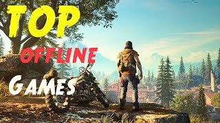 Top 10 New offline Android Games 2018 Mar-2018 [Droid Nation]