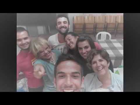 #18 ANSPI c'è - Comitato zonale Anspi Alghero - Bosa
