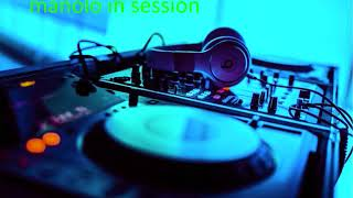 manolo in session 08 12 2017