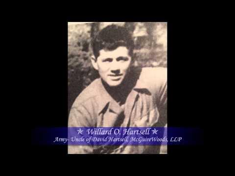 77 West Wacker Veterans Day 2014