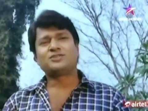 Sukhe Dukhe Jonom Jonom O go Sathi HD Song