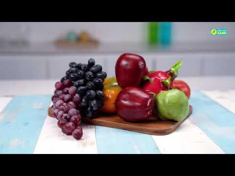 Máy Xay Sinh Tố Sunhouse: đa Năng, Mạnh Mẽ (SHD5340)   Điện Máy XANH