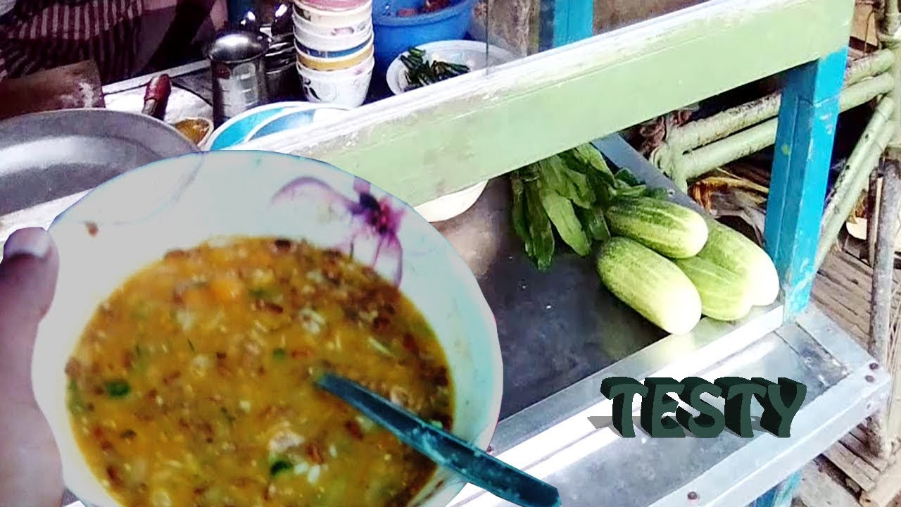 How to make chotpoti street food bengali testy chotpoti recipe eid how to make chotpoti street food bengali testy chotpoti recipe eid special chotpoti 2017 forumfinder Images