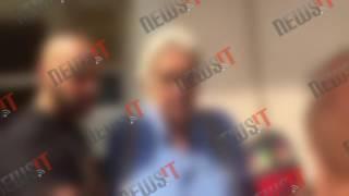 Αίγινα: Προφυλακίζεται ο 77χρονος