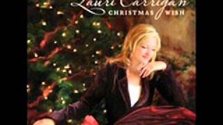 Lauri Carrigan - Where Are You Christmas?