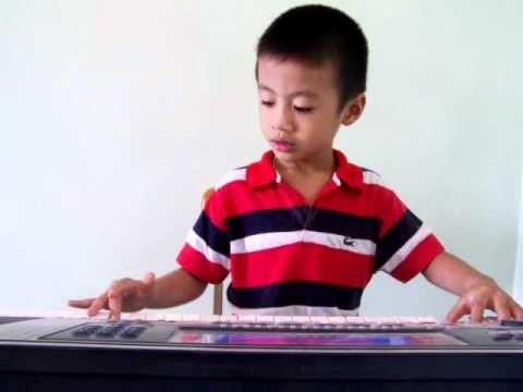 Trung Nguyen ca chiu sa