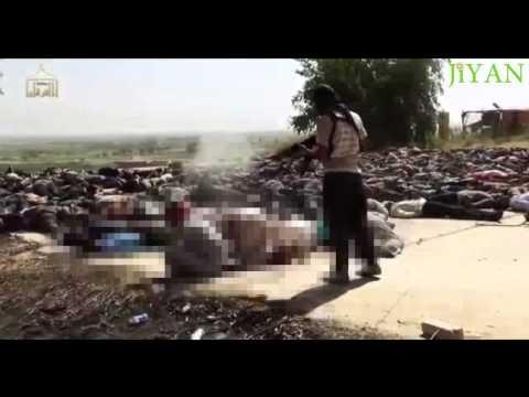 OLstars - #Shingal (Sinjar) feat. Jamil.R ||Official Musikvideo||
