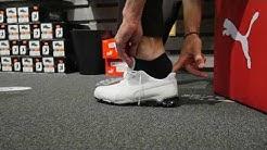 puma kengät HD