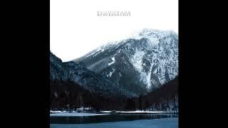 Bloodbark - As Wolves