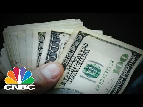 Download What Is RMD? | CNBC
