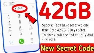Free Internet For Airtel Free MP3 Song Download 320 Kbps