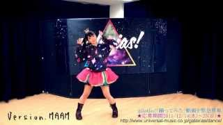 RE-upload maamu youtube play list : http://www.youtube.com/playlist?list=PL05F09D2375A12C51&feature=mh_lolz facebook fan page ...