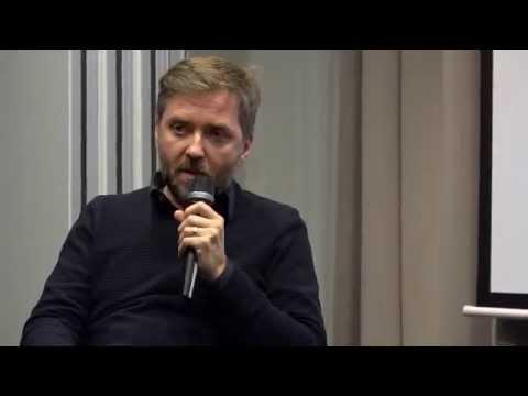 Íslensk Kvikmyndatónskáld / Icelandic Film Composers