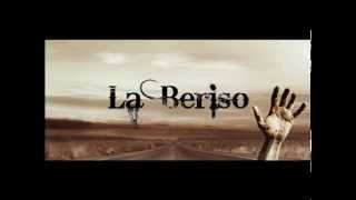 Madrugada (letra) - La Beriso