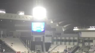 Al rayyan vs al hilal clip 2017 Video