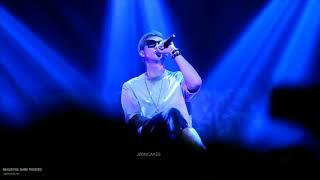 RM MONO LIVE REHEARSAL - MOONCHILD
